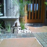 Residential Landscaping by Victor's Landscaping