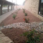 Commercial Landscaping - Victor's Landscaping