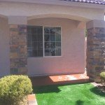 Residential lawn care - Victor's Landscaping